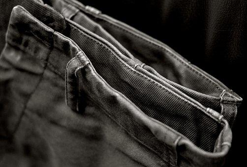 Chino, Jeans, Clothes, Denim, Pants