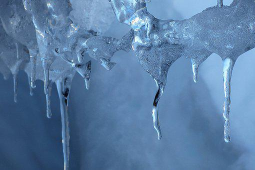 Ice, Winter, Glacier, Mountains, Cold, Gel, Ice Cube