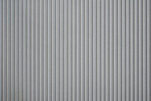 Background, Metallic, Texture, Bottom, Rows, Surface