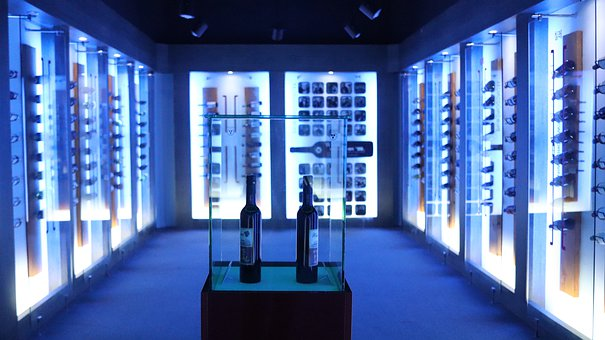 English And, Wines, Wine Warehouse, Wine Festival
