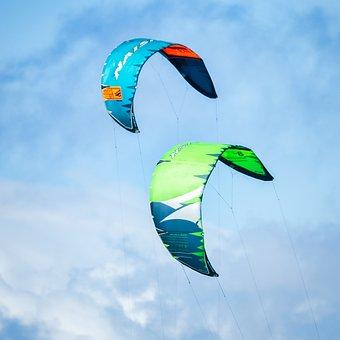 Action, Activity, Adventure, Air, Blue, Cloud, Extreme
