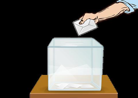 Vote, Poll, Ballot, Election, Choice, Decision, Choose