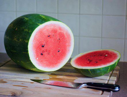 Food, Fruit, Still Life, Health, Juicy, Ripe, Sweet