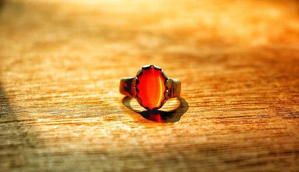 Finger Rings, Hand For Men, Love Ring