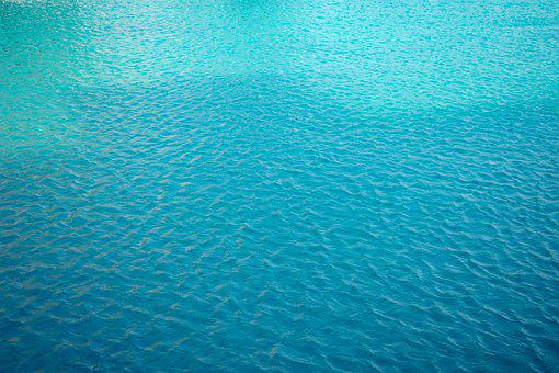 Water, Pool, Swimming, Blue, Texture, Vacation, Summer