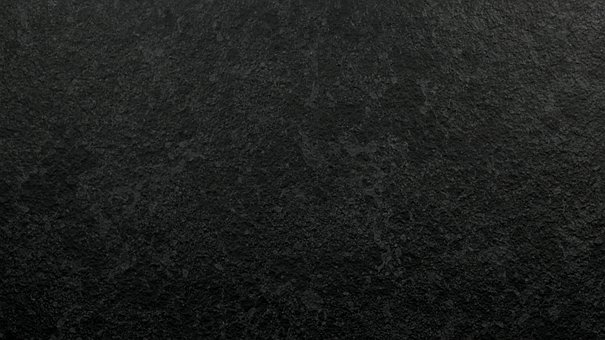 Slate, Background, Texture, Structure, Black, Surface