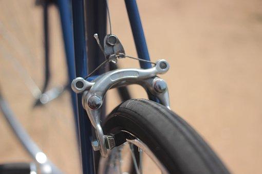 Caloi10, Caloi, Bike, Race, Classic, Vintage, Cycling