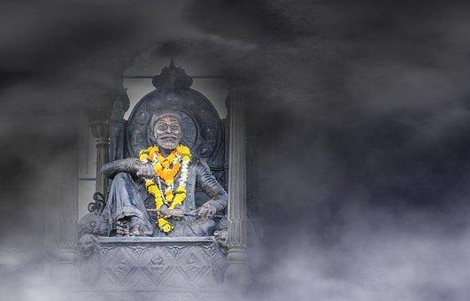 Maharashtra, India, Mumbai, Tourism, Heritage, Cave
