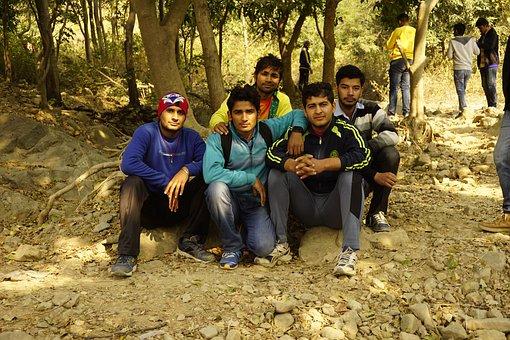 Amit, Kumar, Sheoran, Amit Kumar Sheoran