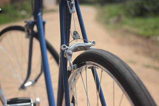 Caloi10, Caloi, Bike, Race, Classic, Vintage, Cycling
