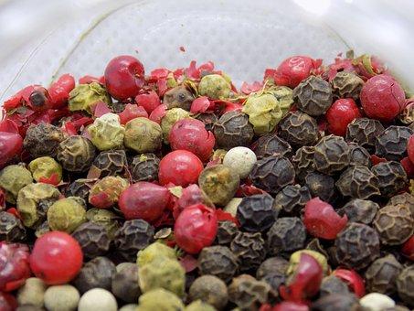 Food, Ingredient, Red, Spice, Seasoning, Pepper, Indian