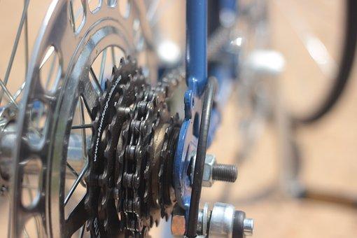 Ratchet, Bike, Caloi10, Caloi, 10, Screw