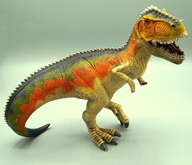 Children Toys, Toys, Dragon, Dinosaur, Figure, Play
