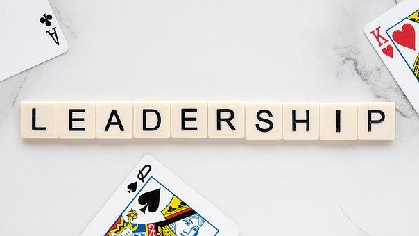 Leadership, Management, Guidance, Leadership Skills