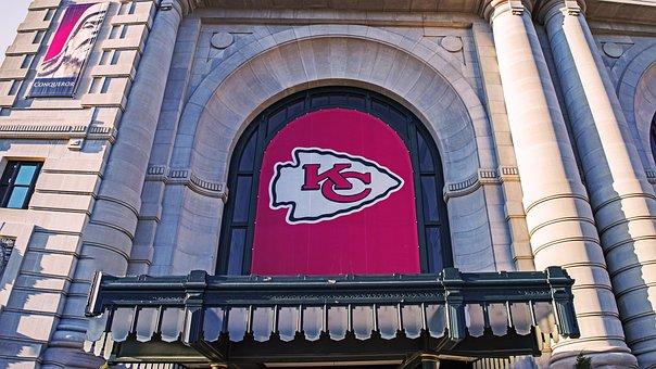Kansas City Chiefs, Kansas City, Superbowl