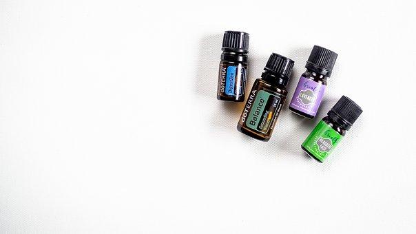 Essential Oils, Oils, Aromatherapy, Wellness, Oil