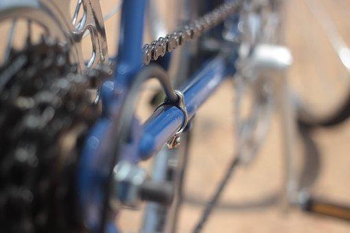 Ratchet, Bike, Caloi10, Caloi, 10, Screw, Disk