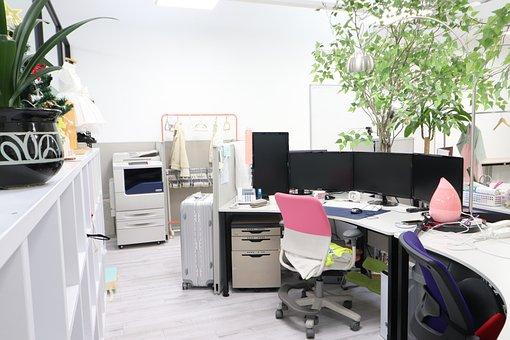 Office, Shopping, Furniture, Logistics, Indoor
