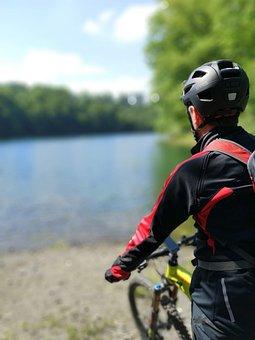 Mtb, Mountain Bike, Bike, Cycling, Sport, Bike Ride