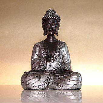 Buddha, Buddhism, Statue, Meditation, Meditate, Rest
