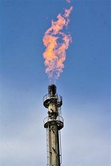 Beacon, Coke Gas, Darting Flame, Coal Pot, Ruhr Area