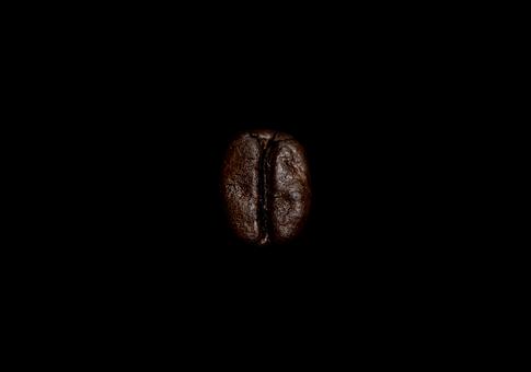 Coffee Bean, Coffee, Caffeine, Cafe, Beans, Food, Aroma