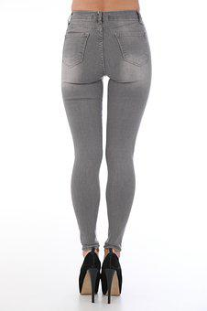 Pants, Fashion, Woman, Human, Girl, Clothes