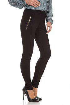 Pants, Fashion, Woman, Human, Girl