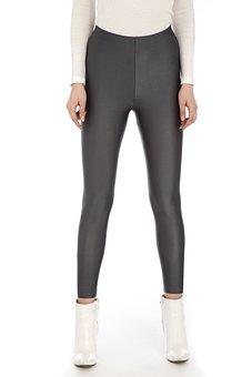 Tights, Grey, Pants, Fashion, Woman, Human, Girl