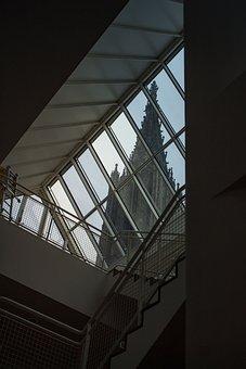 Ulm, Meier Building, Star Architect