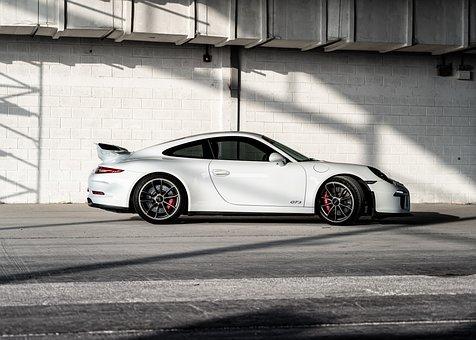Tags Gt3, Porsche, Speed, Car, 911, Fast, Vehicle