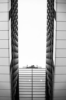 Architecture, Building, Commercial, City, Travel, Urban