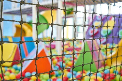 Balls, Game, Color, Colors, Enjoyable