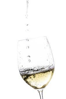 Wine, Bar, Glass, Alcohol, Drink, Aperitif, Celebration