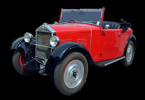 Mathis, Auto, Automotive, Vehicle, Retro, Oldtimer, Old