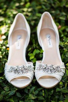 Sandle, Bride, Wedding, Groom, Bridal