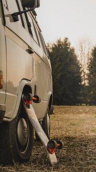 Vanlife, Trips, Road Trips, Vwt3, Travel, Brown