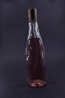 Bottle, Perfume, Object, Spa, Fragrance, Aromatherapy