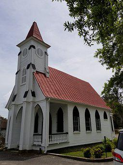 Mortuary - Magnolia Cemetery, James Christopher Hill