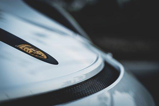 Porsche, 911, Gt3, 991, Macro, Close, Zoom, Automotive