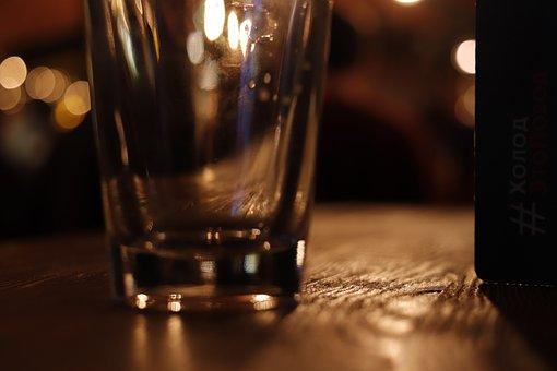 Glass, Bar, Blur, Pub, Restaurant, Glasses