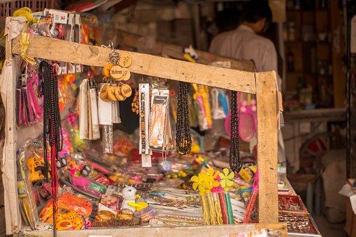 Stall, Street Style, Street Life, Lifestyle, Fashion