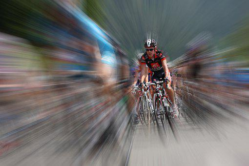 Cycling Races, Sport, Road Bike, Road Bikes