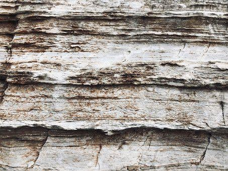 Stone, Texture, Background, Gray, Old