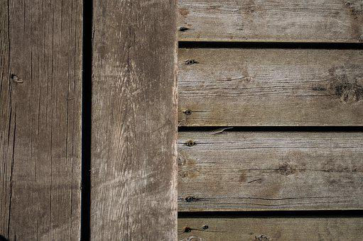 Wood, Axes, Old, Parquet, Texture, Boards, Wall