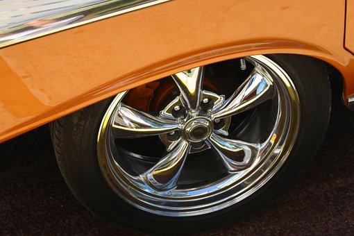 Chevrolet, Rim, Car, Vehicle, Rims, Auto, Drive, Exotic