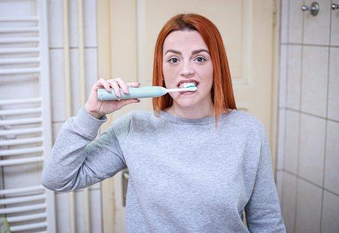 Teeth, Brushing Teeth, Dentist