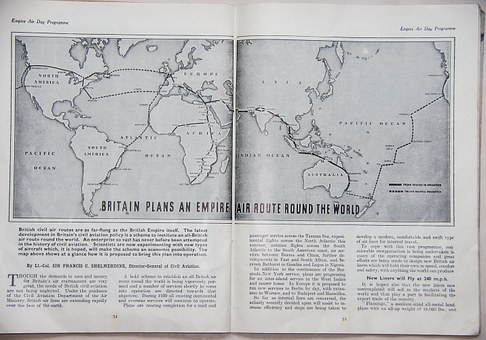 World, Map, Travel, Air Travel, Routes, Plans, Book