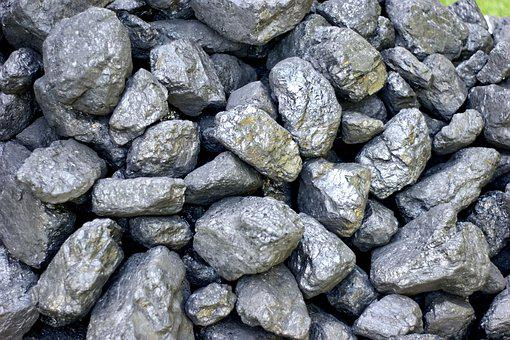 Coal, Energy, Chemical, Industrial, Technology, Mining