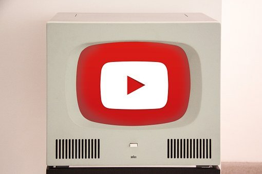Tv, Youtube, Hf 1, Design, Herbert Hirche, Designer